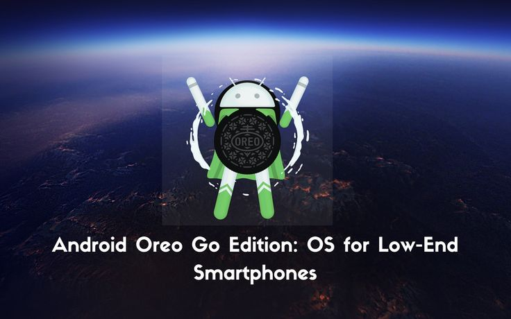 Google is to launch Android Oreo Go edition for budget Android devices. Here you can read what makes Android Oreo Go Edition run fast on the low-end devices.