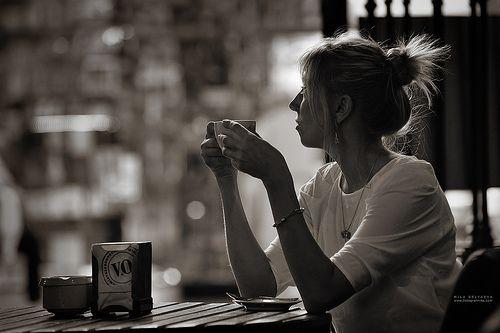 sesión de fotos barcelona, фотограф барселона, прогулка по барселоне, фотосессия барселона,fotografo barcelona, retrato barcelona, портрет барселона   Гид Барселона ! Трансфер Барселона ! Экскурсия в Барселоне #Испания #Барселона http://barcelonafullhd.com/