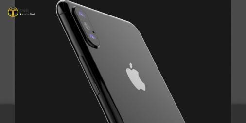 iPhone 8 ekran çözünürlüğü belli oldu!: Teknoloji devi Apple'ın, 10.yıl dönümü şerefine çok farklı bir yapıda gelmesi beklenen yeni akıllı telefonu iPhone 8'in ekran çözünürlüğü belli oldu!