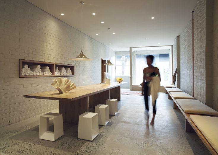 ideas on pinterest yoga studios yoga rooms and yoga studio design