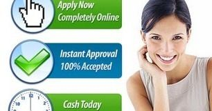 Guaranteed Payday Loans For Bad Credit Perfect financial Support For Overburdened operating cost #www.payday-king.com