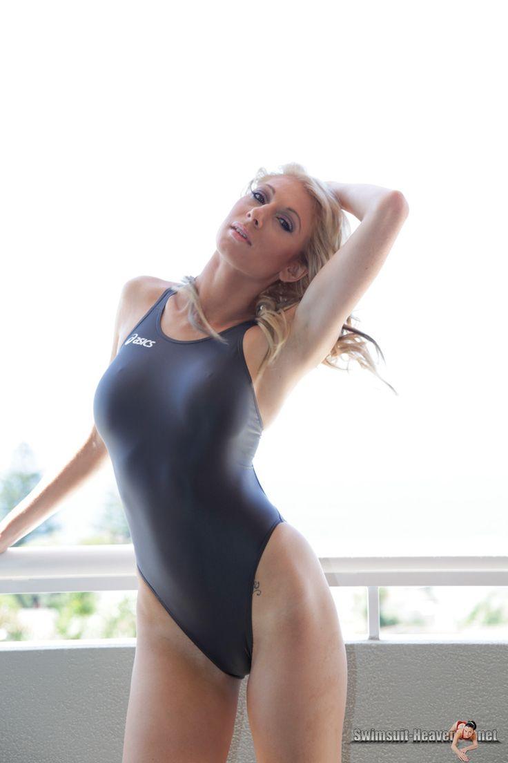 asics swimsuit