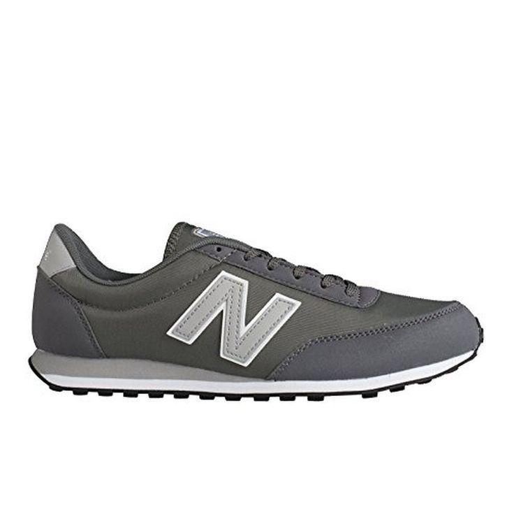 New Balance U410 D, Baskets mode mixte adulte #Basketmode #chaussures http://allurechaussure.com/new-balance-u410-d-baskets-mode-mixte-adulte-2/
