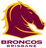 Brisbane Broncos logo.svg