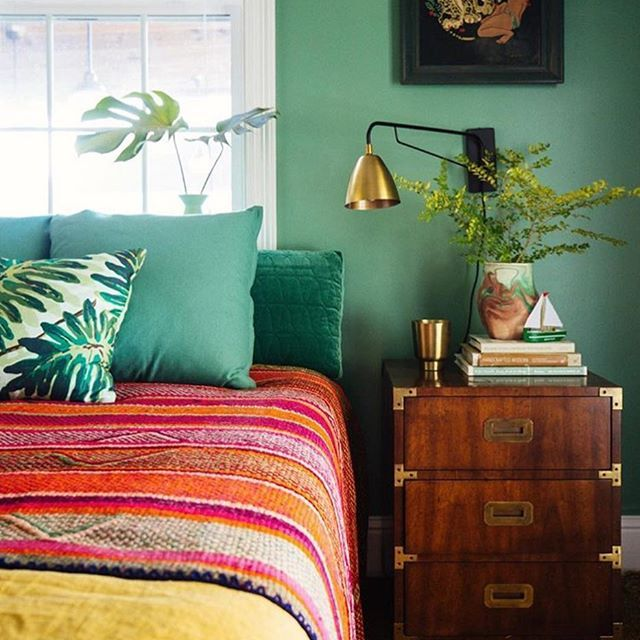 Best 25 Bedroom Wall Colors Ideas On Pinterest: Best 25+ Green Bedroom Walls Ideas On Pinterest