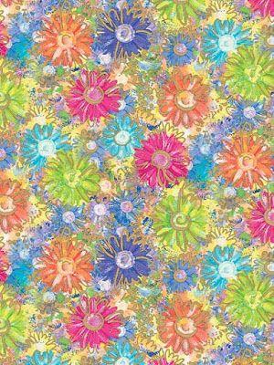 50 best images about papel para imprimir on pinterest - Dibujos en colores para imprimir ...