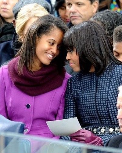 Someone keeps DMing me their credit cards numbers. The numbers aren't even blurred. It's really weird. (He also sent his full name and Birthday and social security number). Some of you need to cool it. - #BarackObama #MichelleObama #POTUS #FLOTUS #usa  #MaliaObama #SashaObama #forevermypresident  #womensmarch  #forevermyfirstlady #FOREVER44 #FLOTUS44  #problack #feminism#colors#world  #obamafamily_forever_44  #mypresident  #blacklivesmatter #beautiful  #blackexcellence#Obamas…