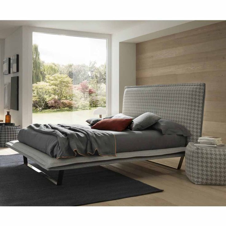 162 best betten schlafsofas images on pinterest. Black Bedroom Furniture Sets. Home Design Ideas