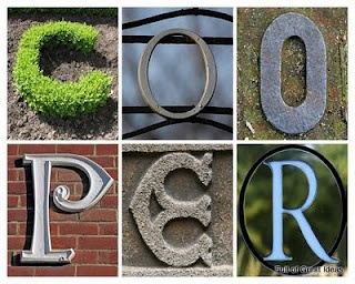 Has a link to a very thorough collection of letter and number pictures