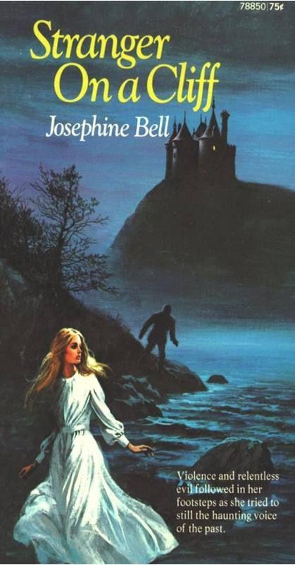 Romance Book Cover Ideas : Best ideas about romance novel covers on pinterest