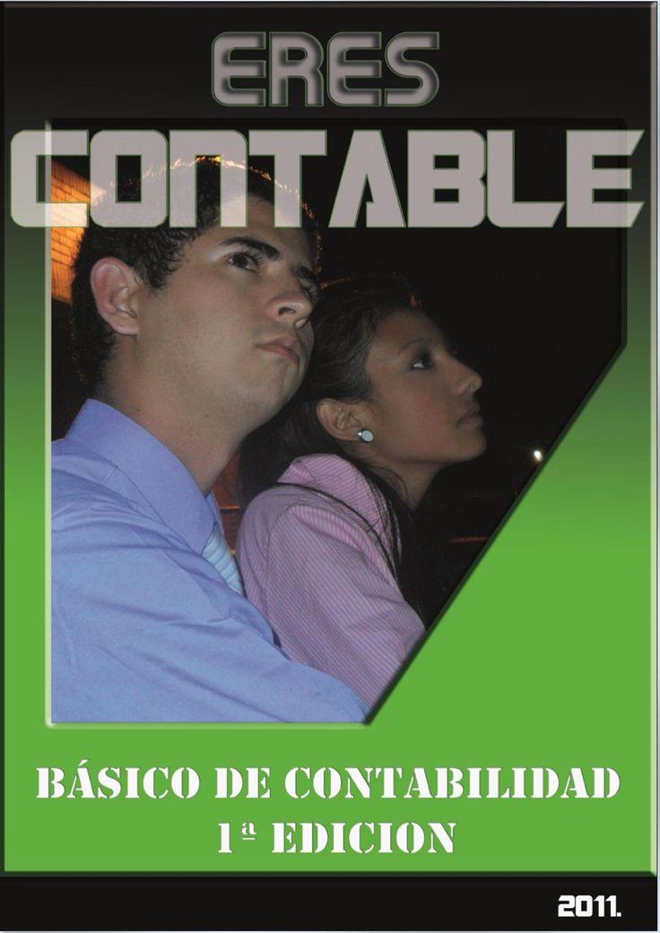 BASICO DE CONTABILIDAD PARA INSTITUCIONES GRADOS 11