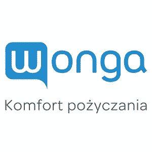 Wonga – opinie