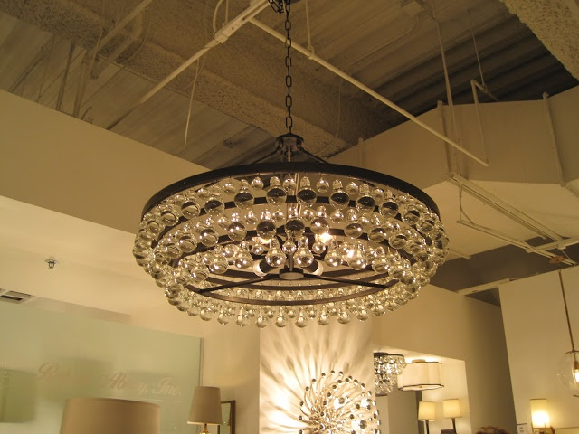 Greige Interior Design Ideas And Inspiration For The Transitional Home Las Vegas World Market
