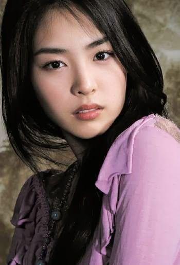 Cute Girls Photo Gallery: Most Beautiful Korean Actresses Lee Yeon Hee