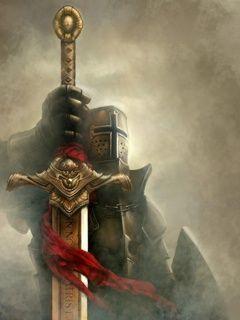 Knights Templar Wallpaper | get wallpaper rate this wallpaper like dislike