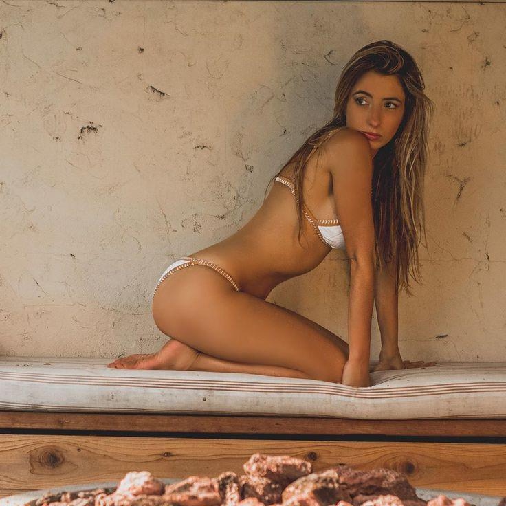 Lauren Francesca Height, Weight, Age, Body Statistics