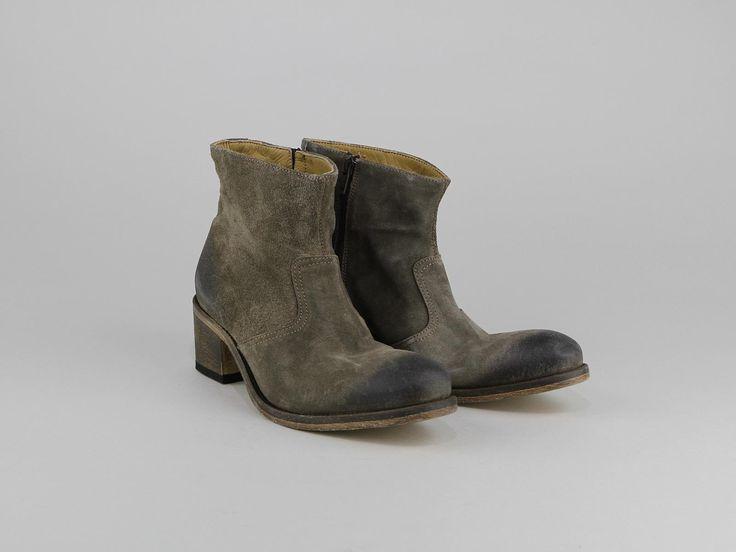Atelier Voisin DOLI - Chaussures Femme