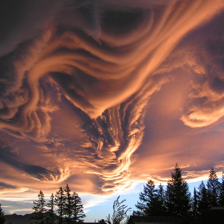 Amazing Cloud Photography: 1000+ Images About Clouds On Pinterest