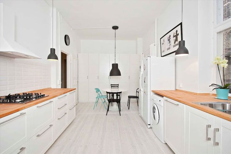 Check out this awesome listing on Airbnb: Classic Copenhagener in City Centre - Apartments for Rent in København K