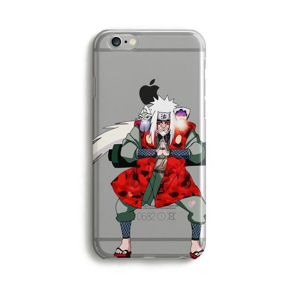 Description Made From durable Plastic High Resolution Printing Design is printed on the transparentphone case Processed handmade Shipping Terms Item will be sh