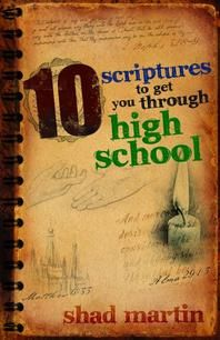 Good book to use for youth Sunday School