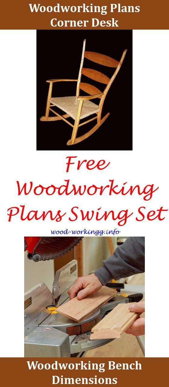 HashtagListwoodworking Forum Woodworking Supplies Greenville SchashtagListwoodworking Columbus Ohio Best Ca Glue For Free