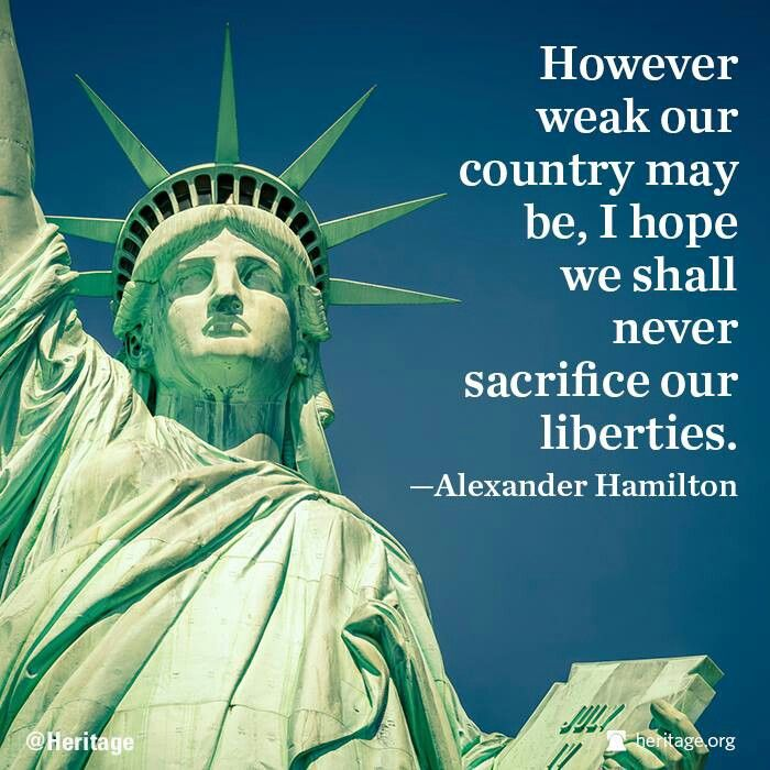 Quotes About God And America: Best 25+ Alexander Hamilton Quotes Ideas On Pinterest