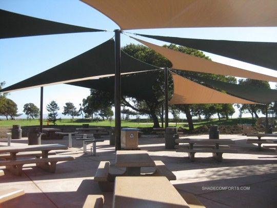 shade-sails-california-public-park-35-540x405.jpg (540×405)