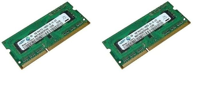 2GB Samsung PC3-8500s 1 GB 1Rx8 Memory M471B2873FHS-CF8 toshiba computer. Excellent Brand. Excellent ram a must for any business or real professional. Numerous Capabilities,. Hands down the BEST ram on the market! Top Quality. High Quality. Endless applications.