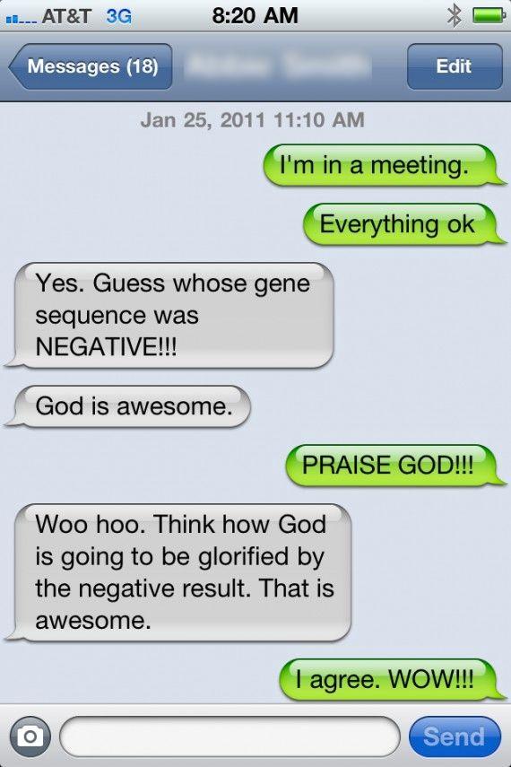 Good Morning Text : Sweet goodmorning texts imgkid the image kid