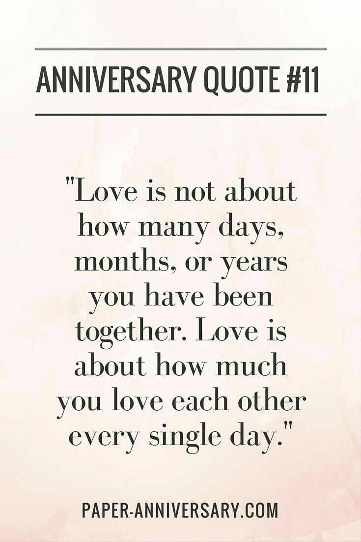 Pin On Annivessary Qoute