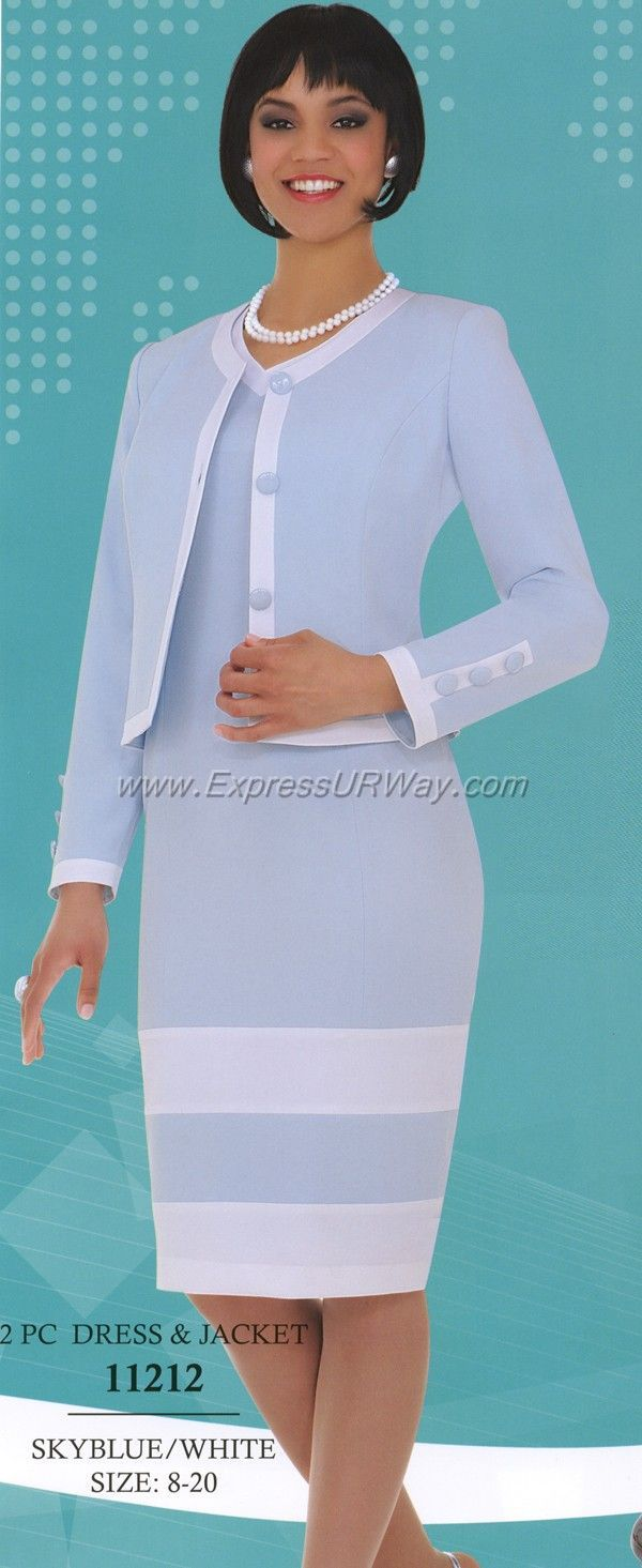 Stunning Ben Marc Executive Spring Expressurway Wo Of Suit For Women