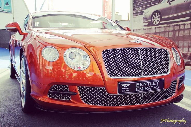 #uae #emirates #bentley #prestige #car #luxurycars #luxurious #wheels