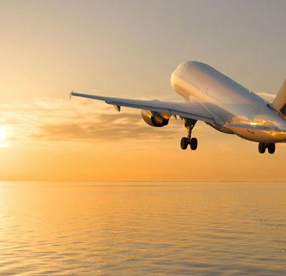 Cashback on International Flights - International Flight bookings Offers (HDFC Bank Cards) - Couponscenter