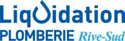 Liquidation Plomberie Rive-Sud - Produits en promotion : Liquidation Plomberie Rive-Sud