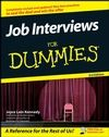 How to Answer Skills-Related Questions at Job Interviews