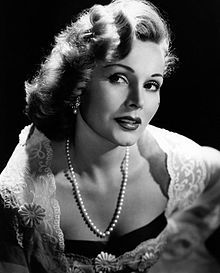 Sári Gábor (born February 6, 1917), known as Zsa Zsa Gabor, is a Hungarian-born American actress, who acted in supporting roles in movies, on Broadway, and occasionally on television. Gabor was also a socialite.  She began her stage career in Vienna, Austria, at the age of 15, and was crowned Miss Hungary in 1936.