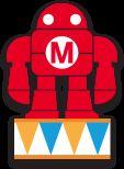 MakerFaire | Find a Faire Near You - MakerFaire