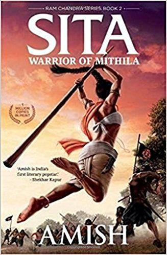 32 best books i wanna read images on pinterest books online buy sita warrior of mithila book 2 ram chandra series an fandeluxe Gallery