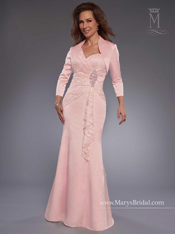 Mejores 816 imágenes de Mothers of the Bride or Groom en Pinterest ...