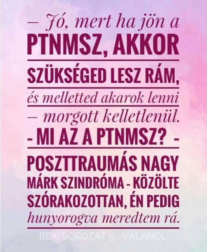 #ptmsz