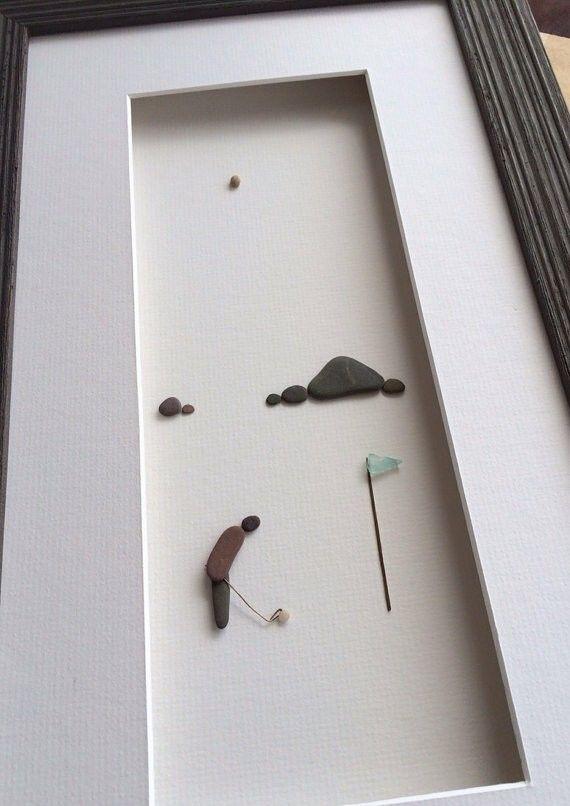 pin von antje sch fer auf glas und stein pinterest steinbilder basteln mit steinen und steine. Black Bedroom Furniture Sets. Home Design Ideas