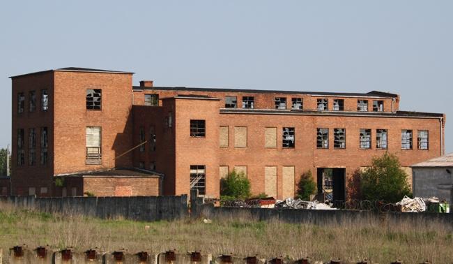 zucker-fabrik-prenzlau
