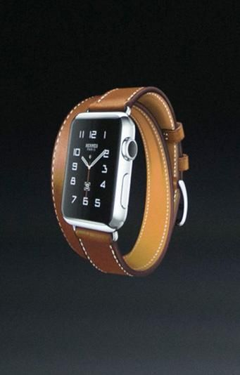 iphone watch bands apple unveils news apple band colors hermes 2032