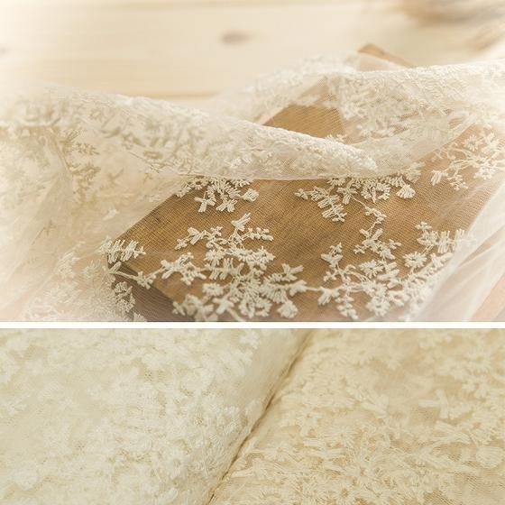 Хлопок вышивка химический шнурок ткань/сетка/свадьба/съемка фон/ткани оптом 28 юаней на один метр