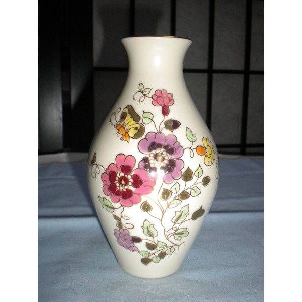 Fresh Mini Ceramic Small Vase Home Decor Gift Ideas And: 25+ Best Ideas About 1950s Home On Pinterest