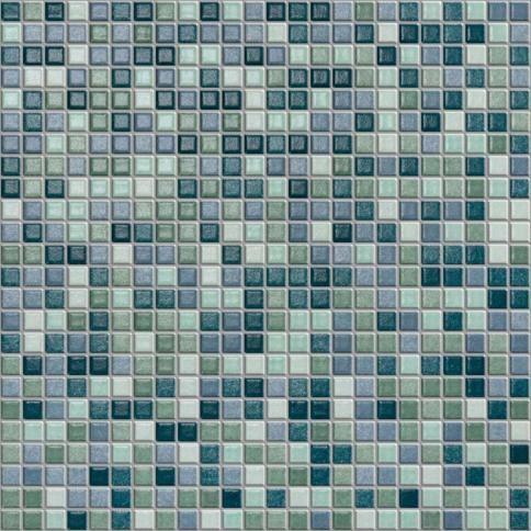 11 best mosaico appiani mix styling images on pinterest - Appiani dama ...