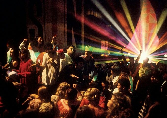 75 Best 90s Rave Images On Pinterest
