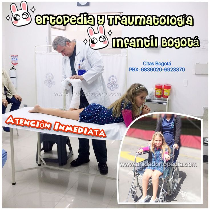 Fracturas en niños. Atención inmediata con radiografías en Bogotá. Unidad Especializada en Ortopedia y Traumatología www.unidadortopedia.com Bogotá -Colombia. PBX: 571- 6923370, Móvil +57 300-2597226 #Ortopedia #Traumatologia #Orthopaedic #Trauma #OrthoPediatrics #unidadortopedia #ortopedistas #clinicafracturas #clinicaesguinces #ortopediabogota #radiologiasuba #traumatologiasuba