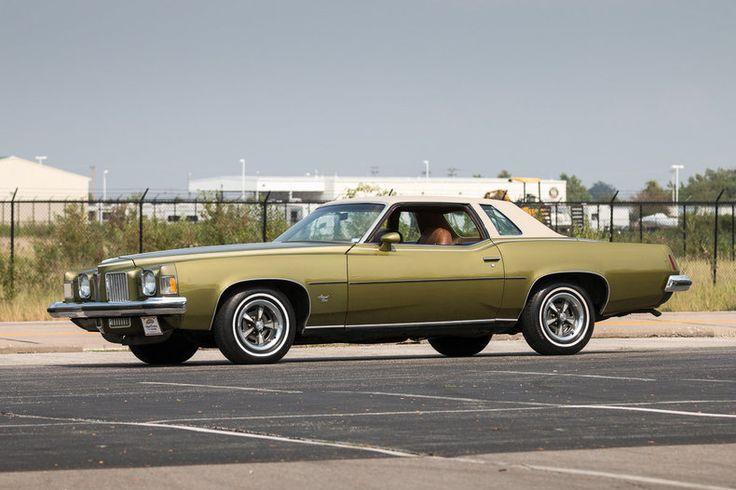 Https Classics Autotrader Com Classic Cars  Pontiac Grand Prix